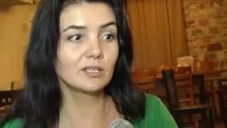 Марина Павленко у Львові