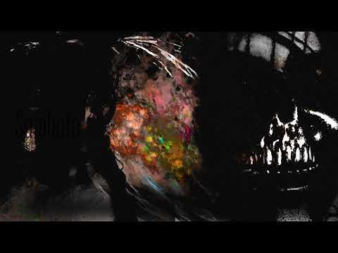 【official】Samhain/otetsu feat.GUMI