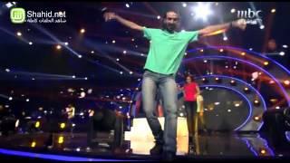 Arab Idol - C'est La Vie - الشاب خالد