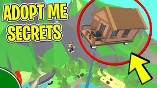 roblox adopt me money tree glitch - TH-Clip