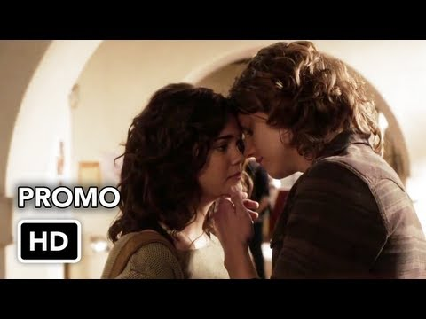 The Fosters 1.05 (Preview)