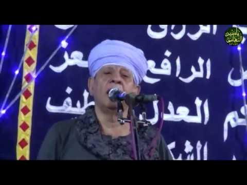 الشيخ ياسين التهامي حفلة سيدي أحمد الفيل  2014