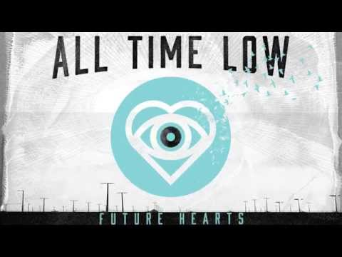 All Time Low - Missing You