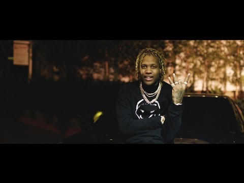 Lil Durk No Label