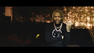 Lil Durk - No Label    Music
