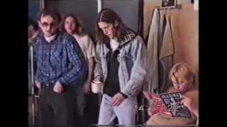 Video KMČ - STUDIO Benas - 1996