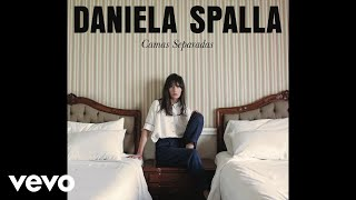 Transatlantico - Daniela Spalla (Video)