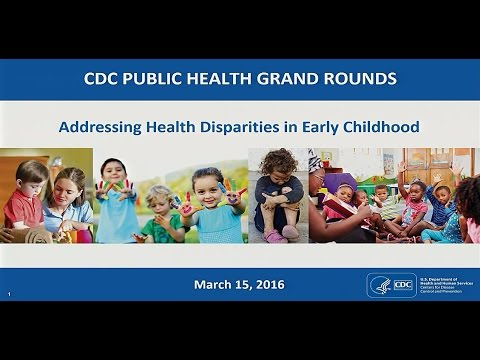 mp4 Healthy Childhood Development Determinant Health, download Healthy Childhood Development Determinant Health video klip Healthy Childhood Development Determinant Health