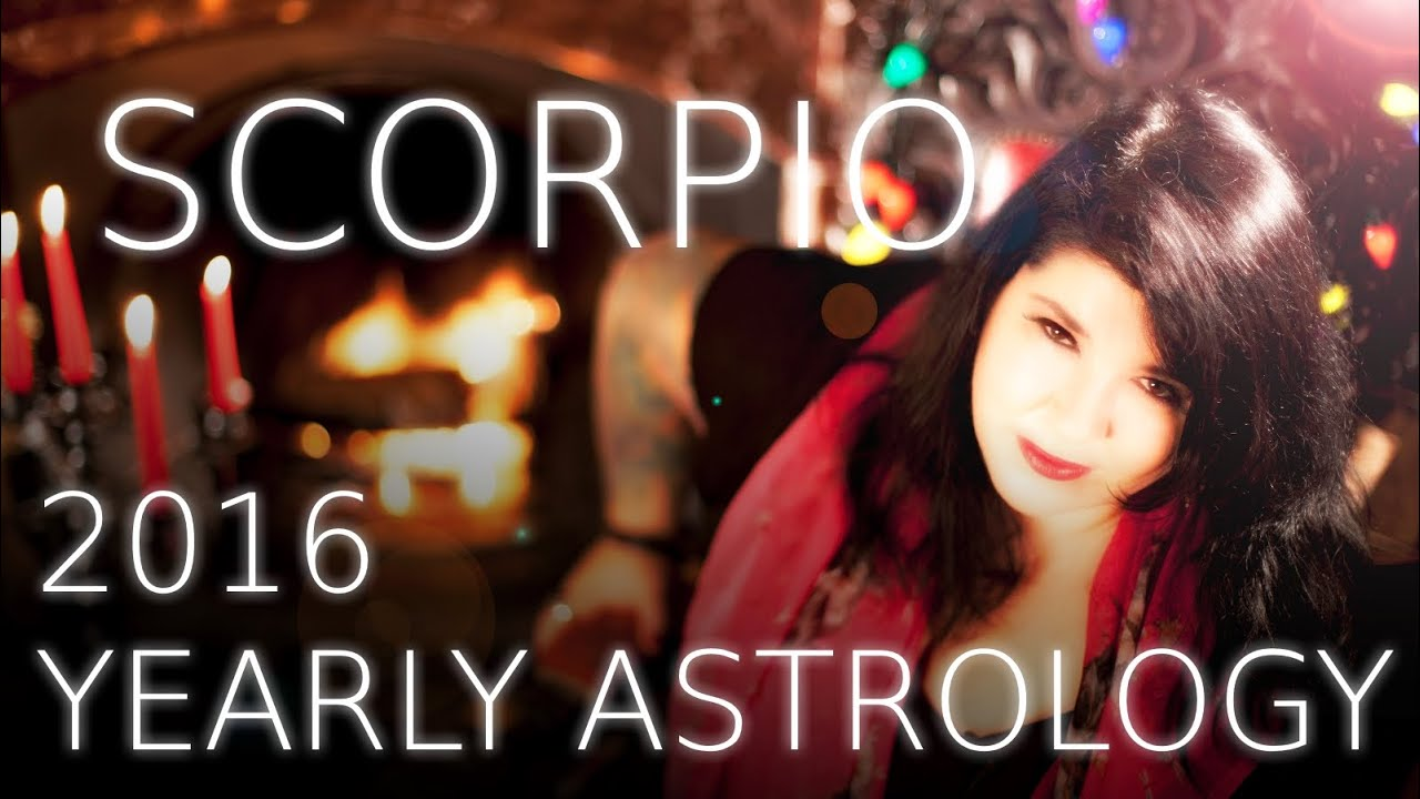 scorpio weekly horoscope 1 november 2019 by michele knight