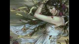 Whispers In The Wind ~ Dan Fogelberg [ CC ]