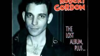 Robert Gordon - Run For Your Life (The Beatles Rockabilly Cover)
