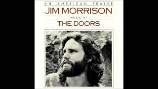 Jim Morrison & The Doors - Awake