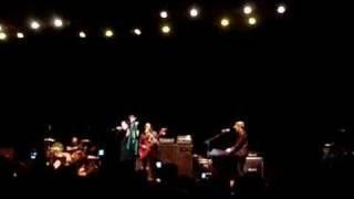 Apple Of My Eye - Dolores O'Riordan