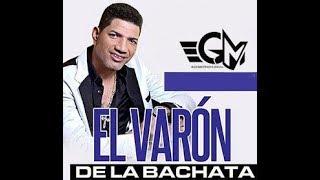 ᐅ Descargar Música de El Varon De La Bachata Mix MP3 Bajar