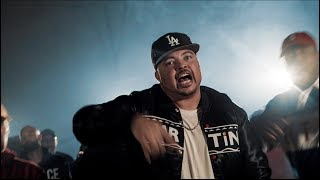 Bizzle - Way Up (GOM Remix) Feat. Datin, Selah The Corner, Bumps INF, & Jered Sanders