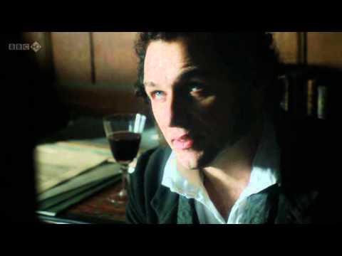 Vidéo de Charles Dickens