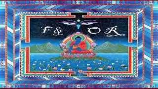 Choclair- 21 Years Remix (Ganja Smokin Pharaoh) BDUFF (YOUNG SHAM)