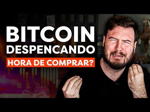 Bitcoin vizitator