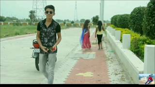 Yeh pyar nahi to kya hai | love story | sad | New   - YouTube