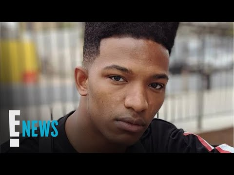 Remembering Etika: YouTubers React to His Death | E! News