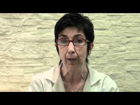 Unguento di disack allatto di risposte osteochondrosis