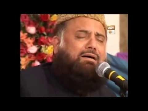 main-behak-sakoon-most-beautiful-naat-sharif-in-urdu-2016
