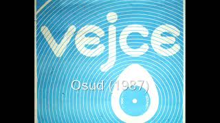 Vejce - Osud (1987)