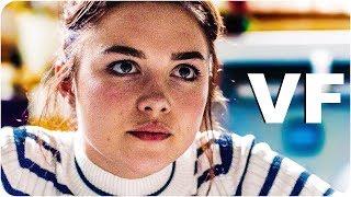 Trailer of Les mauvais esprits (2018)