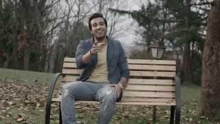 #اسماعيل مبارك (شوق) - Esmail Mubarak (Shooq)