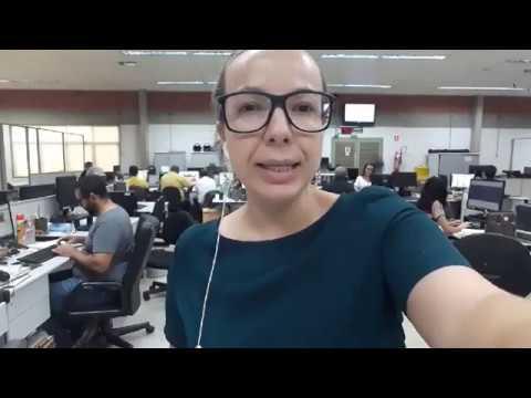 Resumo Diário - 17/1/2020