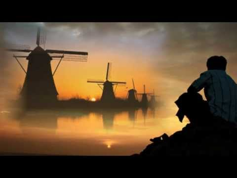 The Windmills of Your Mind (Song) by Petula Clark