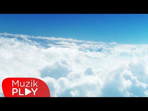 La Dee Eda - Beni Al Geri Verme (Official Lyric Video) Sözleri