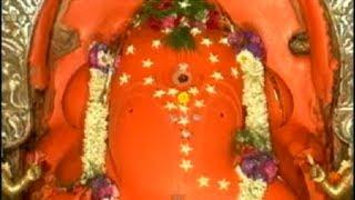 Jai Ganesh Jai Ganesh Deva [Full Song] I Aartiyan - YouTube