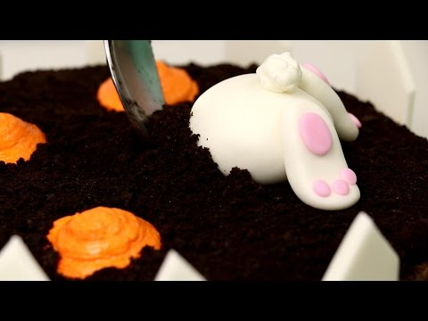 Video AMAZING EASTER CAKES Compilation!!