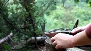 RAIDOPS 'Soldier spirit R.D.' Field test by LCGGEAR