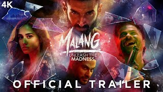 Malang - Official Trailer
