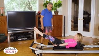 I loathed working out... until I tried this!