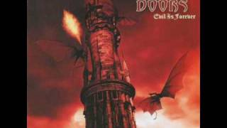 Astral Doors - Fear In Their Eyes