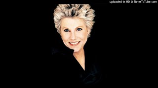 anne-murray-now-and-forever-you-and-me