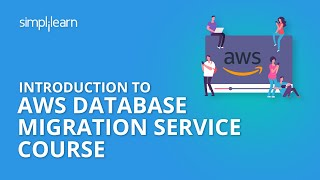 AWS Database Migration