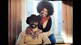 Roberta Flack & Donny Hathaway - Where Is The Love (Anniversary Edition) HD