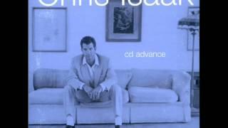 Chris Isaak - I Wonder (Baja Sessions)