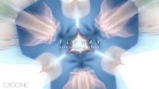 """Video thumbnail of """"Keep Shelly in Athens - Flyway"""""""