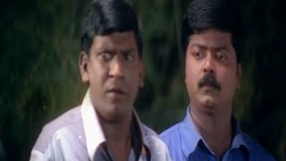 Super Hit Back To Back Comedy Scene of Vadivelu Movie Collection