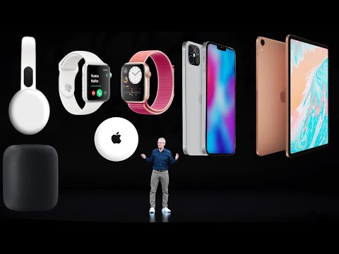 External Review Video sfwHgl0upgU for Apple iPhone 12 & iPhone 12 mini Smartphones
