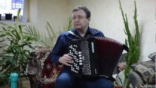 А.Фоссен,