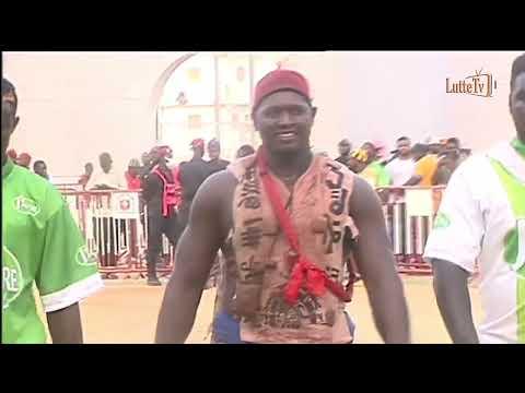 Revivez en Intégralité (3H de live) Franc vs Tyson 2, Baye Mandione Jr Fourrière, Thiatou Ngeweul...