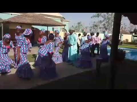 Baba Buhari Sabuwar Wakar Rarara Mai Fitowa 2018