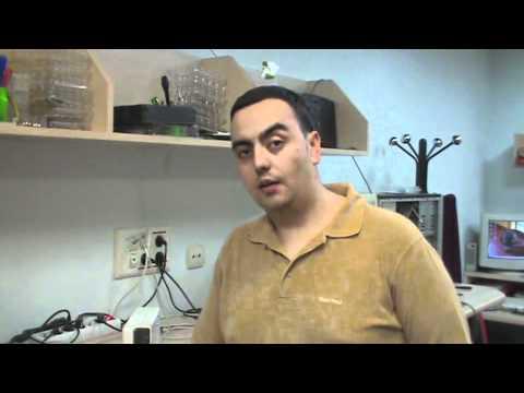 Qué es y cómo funciona un disco NAS