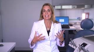 Promociones | Ortodoncia